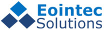 Eointec Solutions Ireland and UK bringing DSP solutions to market
