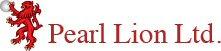 pearl_lion_logo (1)
